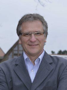 Oliver Röhrl