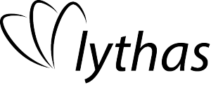 Lythas