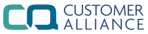Customer Alliance Bewertungen