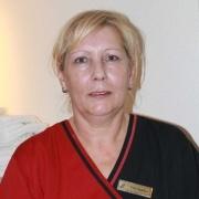 Lucie Gawlitza