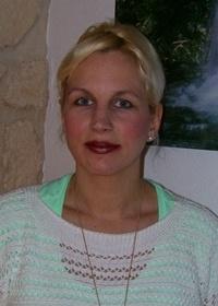 Nicole Mitsch Heilpraktikerin