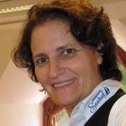 Sandra Röhrl