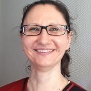 Sandra Peuntinger-Langer