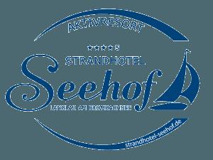 Aktivresort Strandhotel Seehof