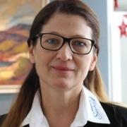 Cornelia Reisenauer