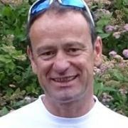 Ein Tag für DICH, Herbert Loy, Trainer Skike