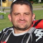 Michael Snehotta, Ultraläufer