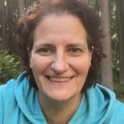 Ein Tag für Dich, Sandra Röhrl, Waldbadencoach