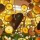 Adventszauber - Weihnachtsmarkt