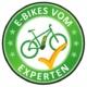 Logo e-motion Nürnberg