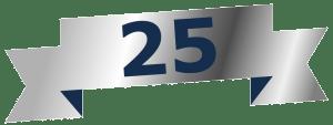 25 Jahre Jubiläum Strandhotel Seehof